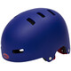 Bell Local Helmet blue